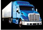 نقل البضائع والشحنات داخل مصر